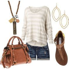cute outfit ideas for summer nights 1000 ideas about clothes duck dynasty on pinterest duck dynasty cute