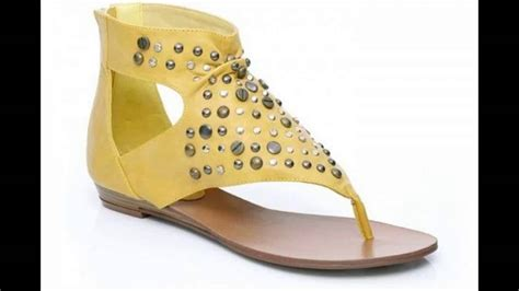 shoes in style new beautiful stylish flat shoes styles for 2017