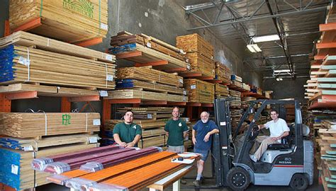 Pdf Diy Woodworkers Warehouse Woodworking