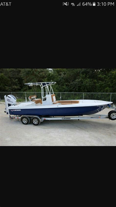 small boat jobs 9 best vinyl boat wraps images on pinterest boat wraps