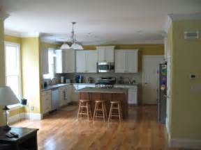 Paint Ideas For Open Living Room And Kitchen living room ideas open floor plan fireplace paint kitchen home