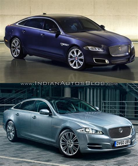 jaguar xj type 2015 100 jaguar cars 2015 jaguar xf vikipediya jaguar f