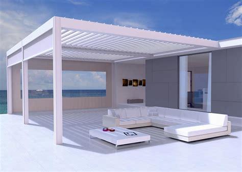 Baunachrichten Bei Hausbau24 Hausbauartikel 0936 Aus Dem