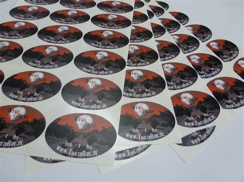 Sticker Drucken Lasssen by Sticker Drucken Lassen Online Shop Aufkleberdruckshop De