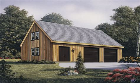 garage with workshop plans 2 car garage plans garage with workshop plans rustic