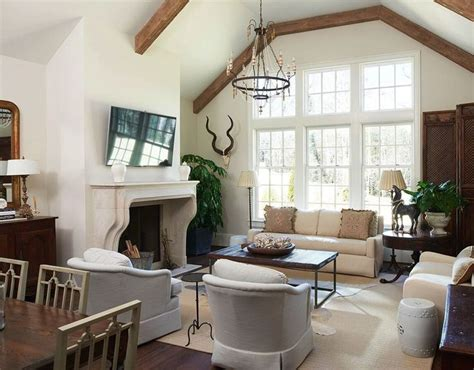 119 best images about cozy living rooms on paint colors idea paint and revere pewter