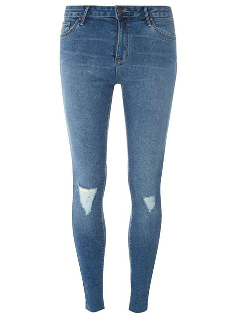 light blue ripped light blue ripped knee view all sale sale