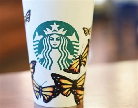 cup design contest winners of starbucks partner cup design contest announced