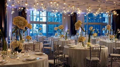 Wedding Venues In Miami by Miami Wedding Venues Image Collections Wedding Dress