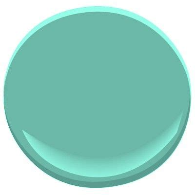 kokopelli teal benjamin paints for the home