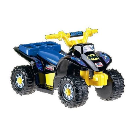 power wheels for power wheel m5728 parts for power wheels