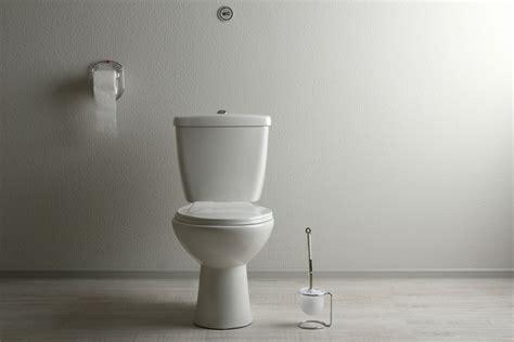 kohler santa rosa comfort height toilet kohler 3810 0 santa rosa comfort height elongated 1 28 gpf