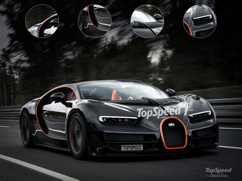 bugatti chiron supersport 2018 bugatti chiron car review top speed