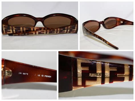 Kaca Mata Italy kaca mata sunglasses original tas second seken original 081170 1414 9