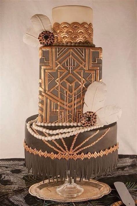deco wedding cakes 45 breathtaking deco wedding cakes happywedd