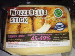 Keju Mozarella Anchor 1kg update februari 2019 harga keju mozzarella terbaru