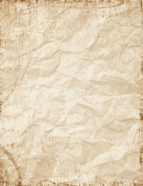 pattern old paper photoshop vintage paper textures wallmaya com