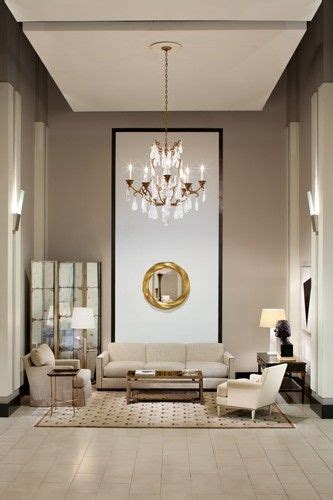 paint colors for living room with high ceilings neutrals with gold accents living room