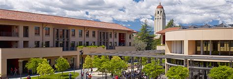 Mba Programs In Stanford by Stanford Mba Program Information Session The Pen