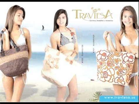 www traviesa us comercial traviesa carteras y sandalias doovi