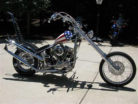 Hoodie Harley Davidson Mabua Bdc harley davidson chopper ghost rider easy rider captain