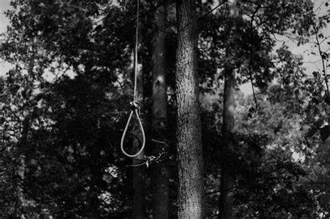 imagenes suicidas tumblr español con movimiento gritos silenciosos el suicidio en adolescentes y j 243 venes