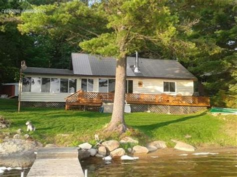 boat trader eastern ontario cottage rentals in south eastern ontario vacation