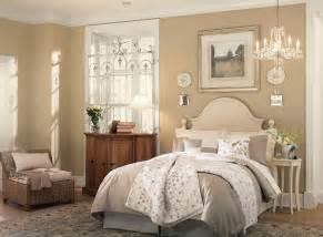 neutral colored bedrooms popular bedroom colors for 2016 myideasbedroom