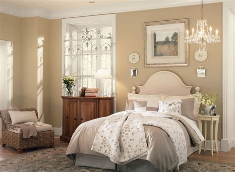 Bedroom Paint Color Schemes Popular Neutral Paint Colors For Bedroom With Images Decobizz