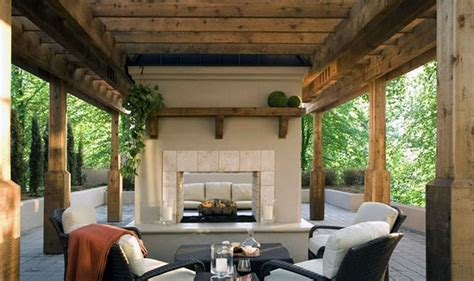 pin by verona interior design llc on outdoor room ideas