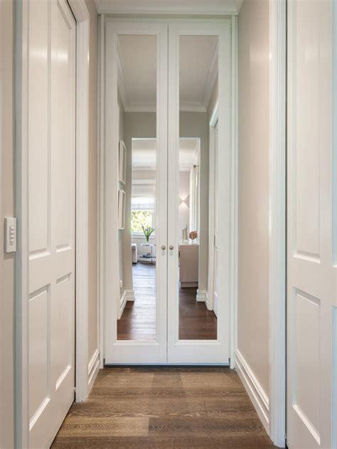 modern hall door designs styles  life