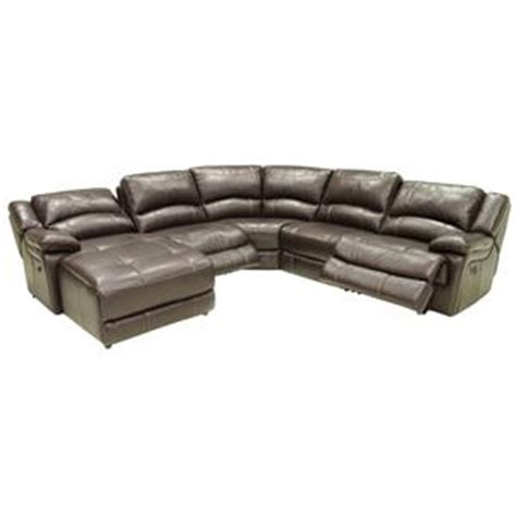 left side chaise sofa htl t118cs small sectional sofa with console and left side