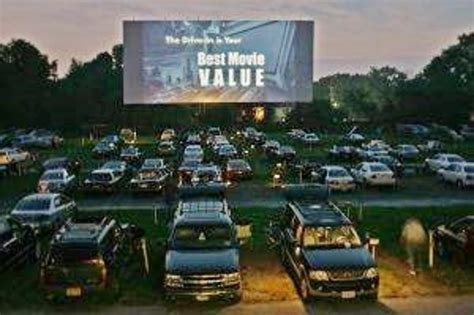 drive movie 2017 drive in movie theaters near dayton ohio