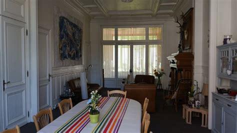 chambre d hotes lille et environs chambre d h 244 tes maison d h 244 tes lille et environs abri