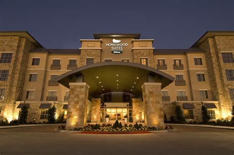 homewood suites by celebrates 20th anniversary