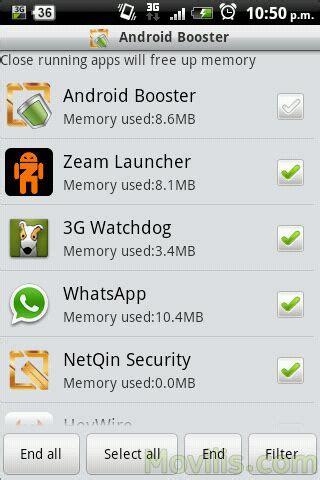 whatsapp wallpaper yukle bul 187 atat 252 rk 187 atat 252 rk profil resmi resimleri ve