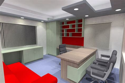 office interior design firm coordinates corporate projects law firm office ii