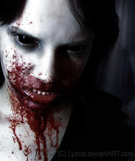 imágenes de halloween de terror im 225 genes de terror para halloween blogerin