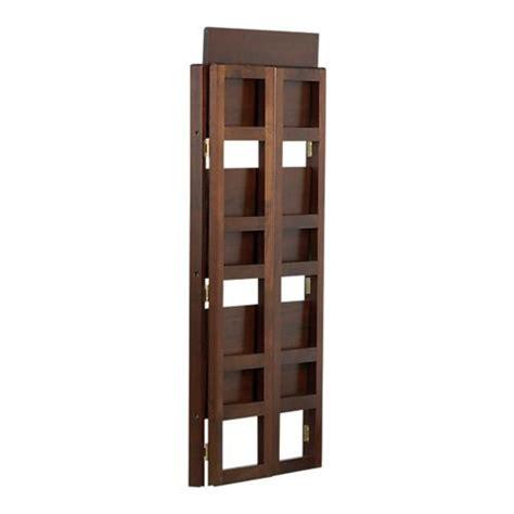Ikea Folding Bookcase by Woodworking Manual Free Folding Bookcases Ikea