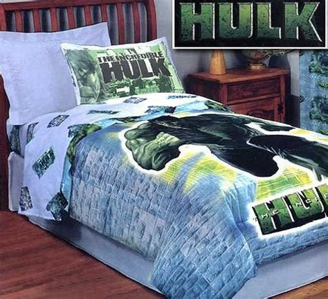 Best Bed Sets For Guys 17 Best Images About Room On Bedroom Boys Vinyl Wall And Photo Wallpaper