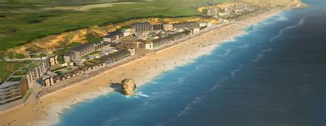 Build A Garage Plans 163 250m carlyon bay beach resort finally aproved