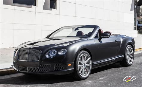 custom bentley convertible 100 convertible bentley custom under this 2016