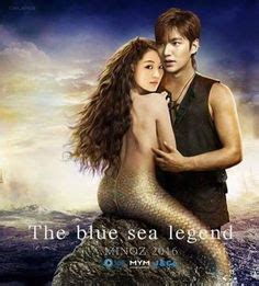 Dvd Korea Legend Of The Blue Sea 1000 images about legend of the blue sea on jun ji hyun min ho and legends
