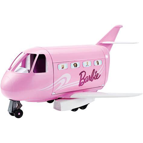 barbie glam boat walmart barbie glamour jet toys r us australia join the fun