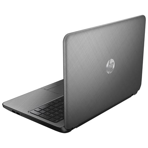 Led 156 Hp 15 R012tx laptop hp 15 ac145tu p3v11pa 15 6 inch bạc lazada vn
