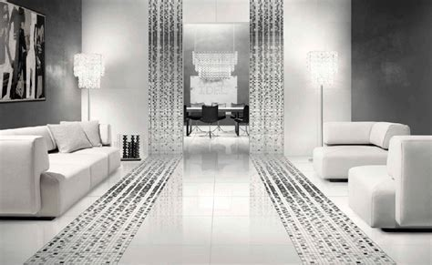 Living Lobby Sri Lanka Best Tiles for Homes Shops Hotels