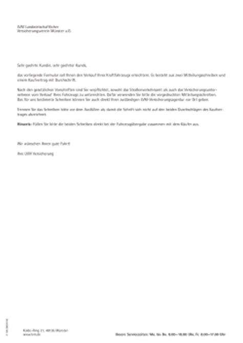 Kaufvertrag Motorrad Ausland by Kfz Kaufvertrag Motorrad