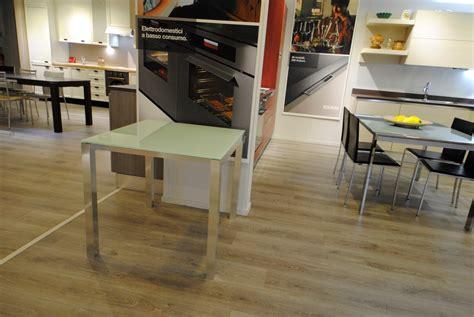 scavolini tavoli prezzi tavolo scavolini minimax tavoli a prezzi scontati