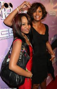Cause Of Death For Bobbi Kristina Brown » Home Design 2017