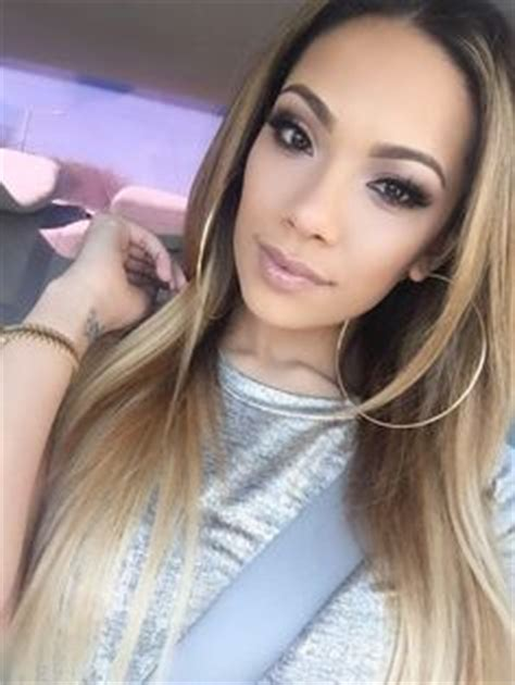 erika menendez love and hip hop bow wow 1000 images about erica mena on pinterest erica mena